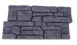 Облицовочная плитка Балтийская скала