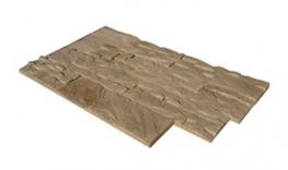 Облицовочная плитка Вааламский камень