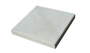 Тротуарная плитка Гладкая 300х300х40