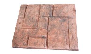 Облицовочная плитка Воронежский камень крупный