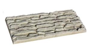 Облицовочная плитка Омская скала