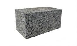 Арболитовый блок 200х300х500