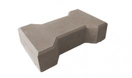 Тротуарная плитка Катушка толщина 60 мм